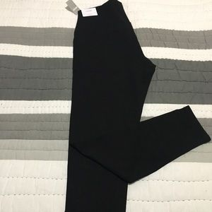 📸JUST IN📸 NWT AERIE CHILL HIGH WAITED LEGGINGS